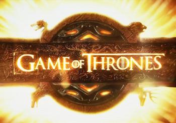 5 Maiores Mistérios de Game of Thrones