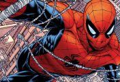12 Histórias Mais Insanas do Homem-Aranha