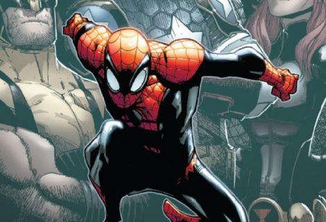 Homem-Aranha ganhará minissérie que trará o retorno da Saga do Clone e o vilão Chacal