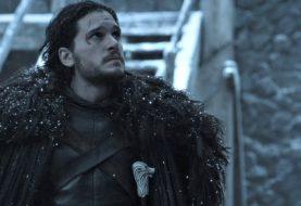 Ator de Jon Snow afirma que não estará em spin-offs de Game of Thrones