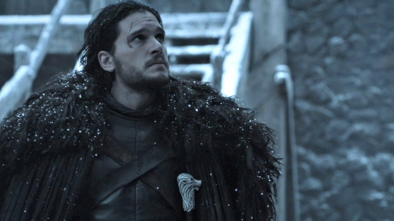 7 Maiores Furos de Enredo de Game of Thrones