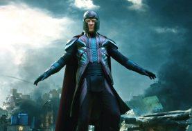 A cena dos X-Men que Kevin Feige quer trazer para o Universo Marvel