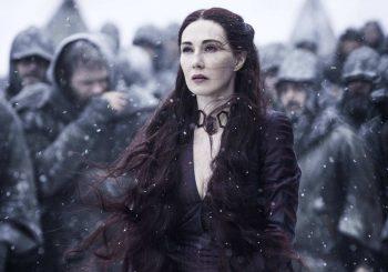 7 personagens de Game of Thrones mais importantes do que você imagina