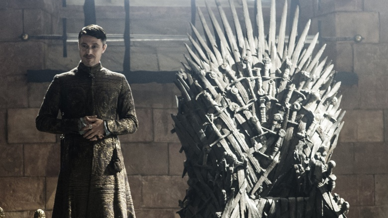 petyr baelish game of thrones
