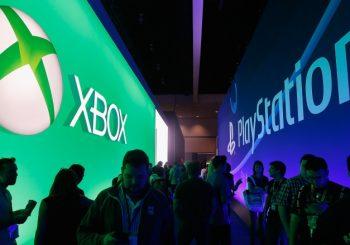 Como o PlayStation poderia derrotar o Xbox?