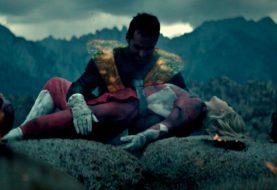 21 Filmes Fãs Melhores do que os Blockbusters – Parte 2/3