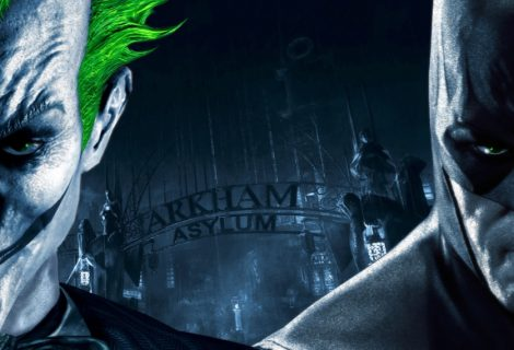 Batman: Return To Arkham Tem Trailer Divulgado!