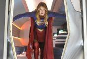 11 Histórias Mais Insanas da Supergirl