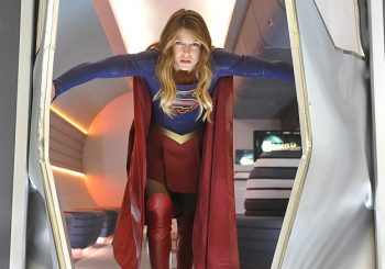 11 Histórias Mais Insanas da Supergirl