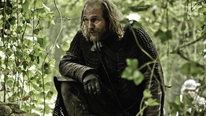 thoros de myr game of thrones