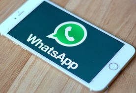 Novo recurso do WhatsApp promete acabar com correntes e spam