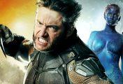 Como os Personagens de Quadrinhos Deveriam Ser nos Filmes - Ou Não