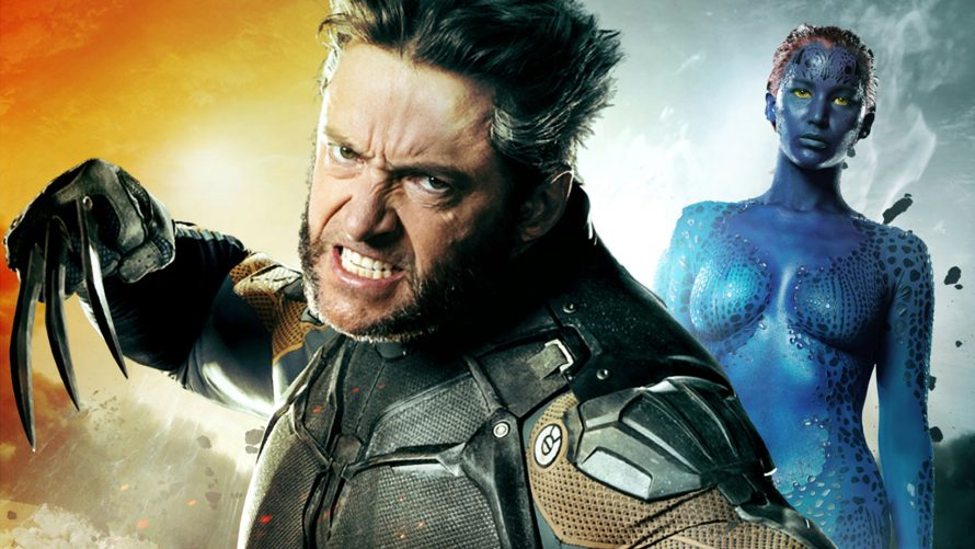 Como os Personagens de Quadrinhos Deveriam Ser nos Filmes – Ou Não