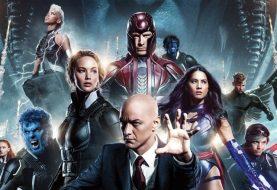 8 Melhores Easter Eggs de X-Men: Apocalipse