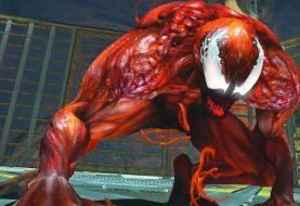 Carnificina pode aparecer no próximo filme do Homem-Aranha
