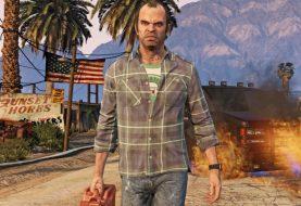 7 Games Mais Ofensivos de Todos os Tempos