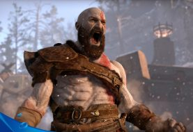 10 Melhores Games da E3 2016