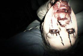 O que Esperar de Resident Evil 7?