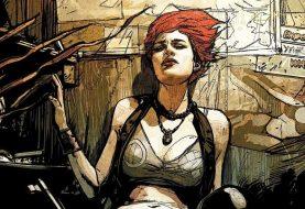 HBO está desenvolvendo série baseado em quadrinhos do criador de Jessica Jones