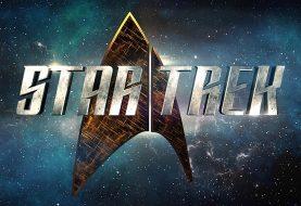 Nova série de Star Trek começa a ser gravada em janeiro