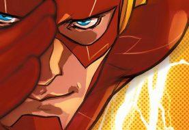 Watchmen serão investigados pelo Flash em nova HQ