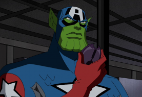 8 Vilões que Faltam no Universo Cinematográfico Marvel