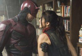 8 Motivos para Estarmos Cansados dos Seriados de Super-Heróis