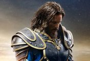 O que o Filme do Warcraft significa para os Games?