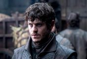 5 Motivos para Ramsay Bolton ser o Herói de Game of Thrones