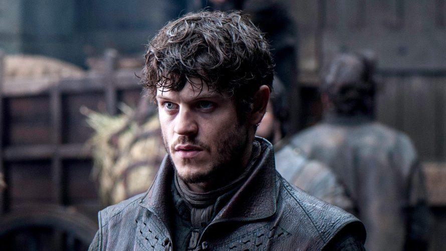 5 Motivos para Ramsay Bolton ser o Herói de Game of Thrones
