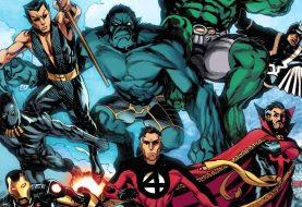 Marvel Recupera os Direitos de Importante Personagem!