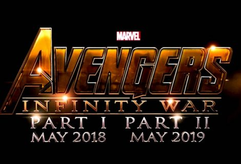 5 Possíveis Futuros para o Universo Cinematográfico Marvel
