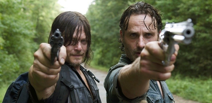 04-the-walking-dead