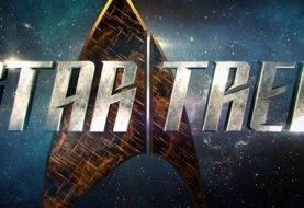 Netflix anuncia nova série Star Trek e adição de acervo da saga