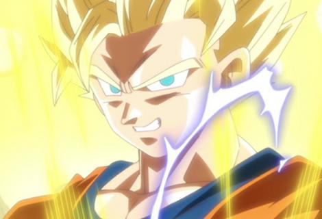 Dragon Ball Super: A identidade de Black é Revelada - Ep. 53. Review