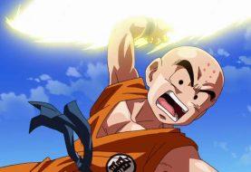 Dragon Ball Super: Kuririn pode ser a última esperança contra Moro