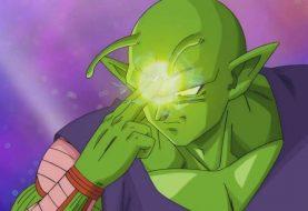 Mangá de Dragon Ball Super apresenta o mais poderoso namekuseijin