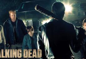 """Negan está """"em toda parte"""" em teaser de The Walking Dead; assista"""