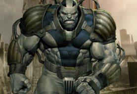 9 Personagens Super-Poderosos dos Quadrinhos que ficaram Fracos nos Filmes