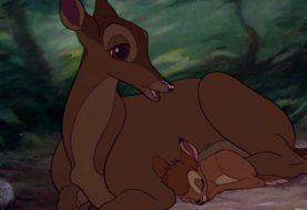 O Fato Deprimente em Todos os Filmes da Disney