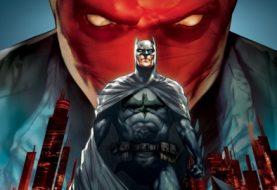 Warner Channel exibirá maratona de animações da DC Comics
