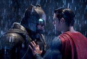 8 Motivos para o Universo Cinematográfico DC estar Fracassado