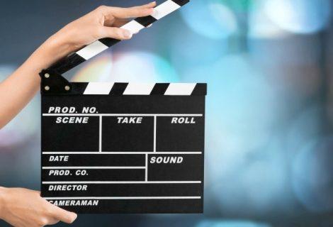 Equipamentos reaproveitados em centenas de filmes que você nunca reparou