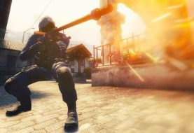 Brasil sediará finais de Counter-Strike Global Offensive Pro League da ESL