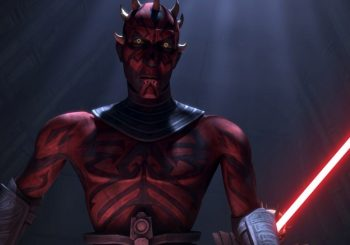 11 Piores Histórias do Universo Expandido de Star Wars