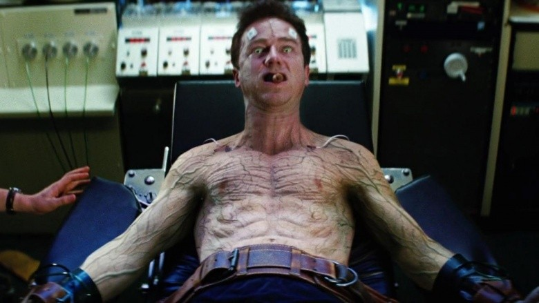 edward norton hulk 2