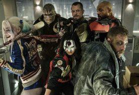 Quais as diferenças entre o Esquadrão Suicida do filme e dos quadrinhos?