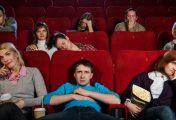 9 filmes que ninguém quer assistir duas vezes