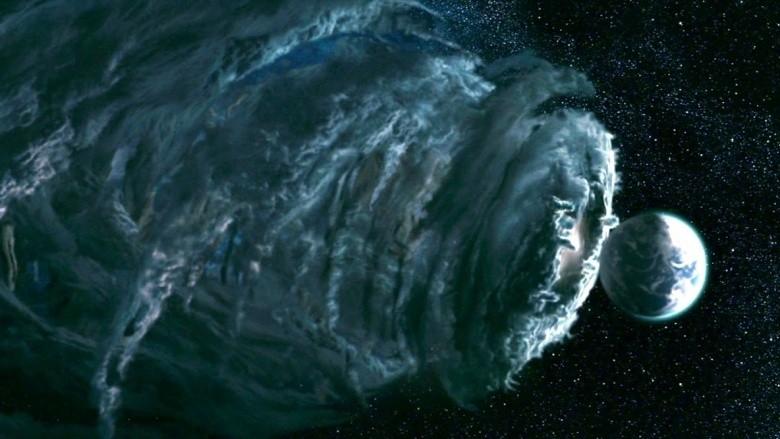 galactus quarteto fantástico filme