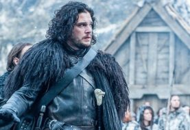 Estreia da sétima temporada de Game Of Thrones será adiada